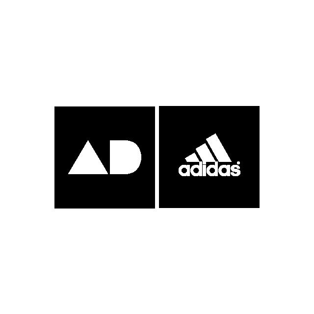 04-adidas