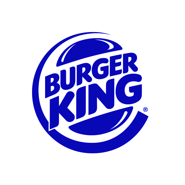 07-burger