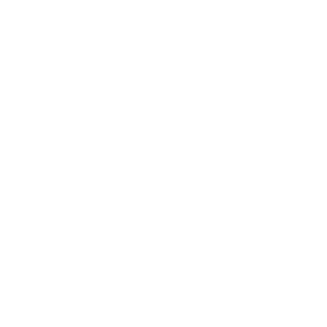 08-365