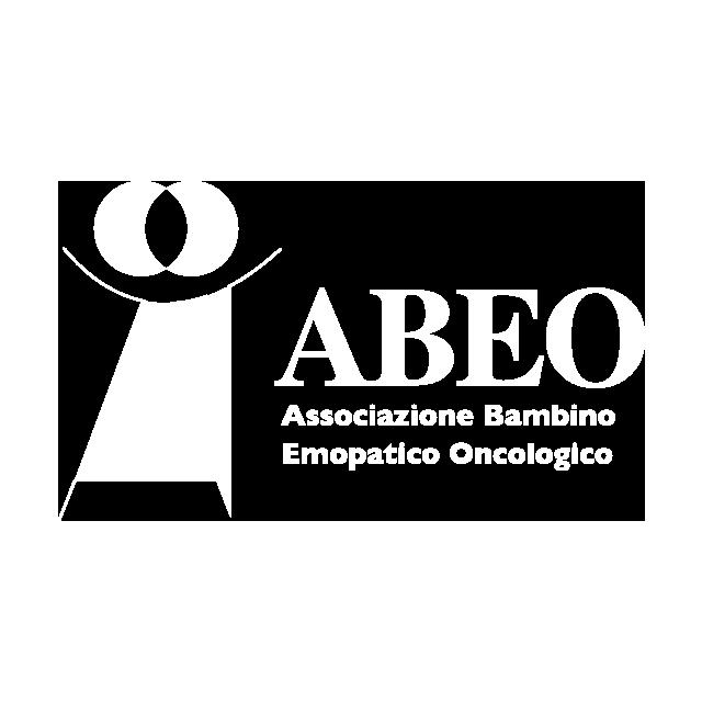 10-abeo