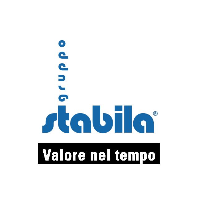 16-stabila
