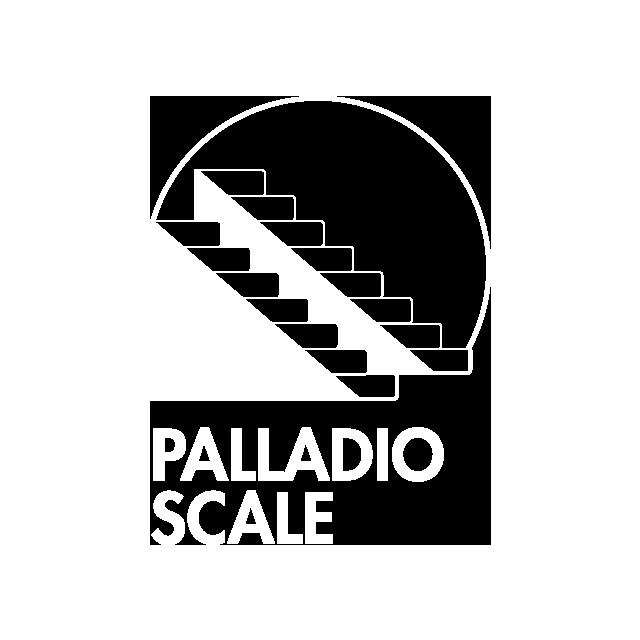 18-palladio