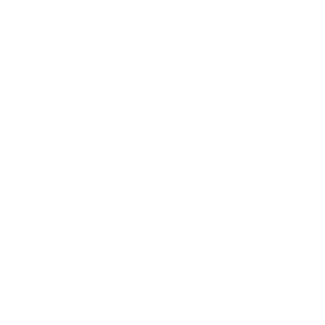 22-therm
