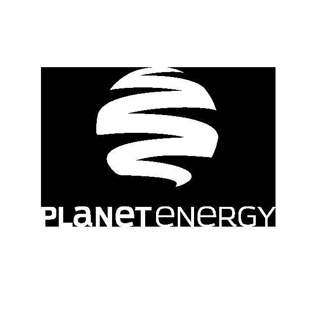24-planet-energy
