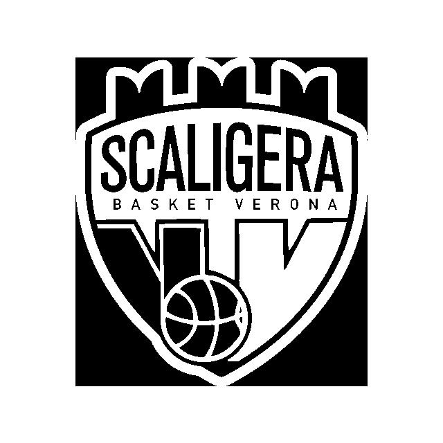 scaligera-basket