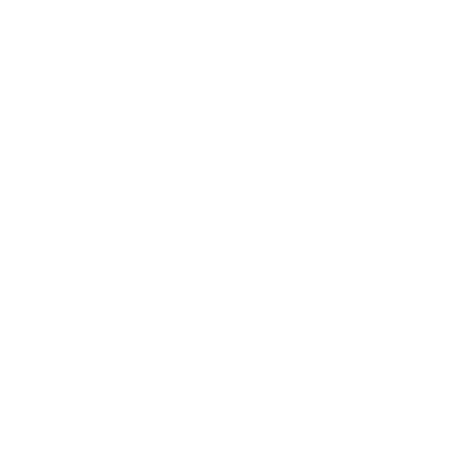 02-consorzio