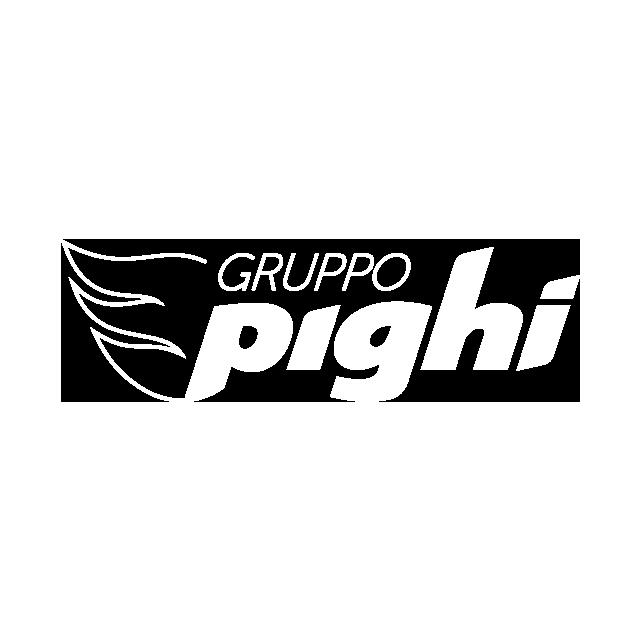 09-pighi