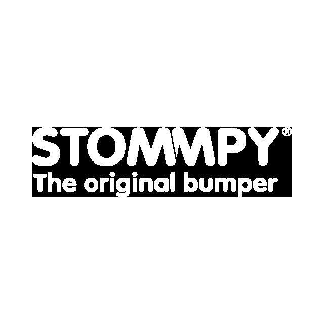 11-stommpy