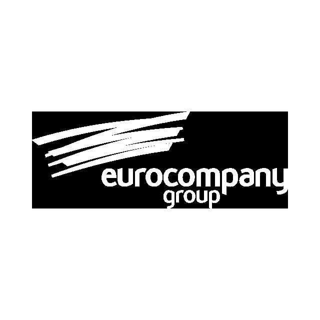 15-eurocompany