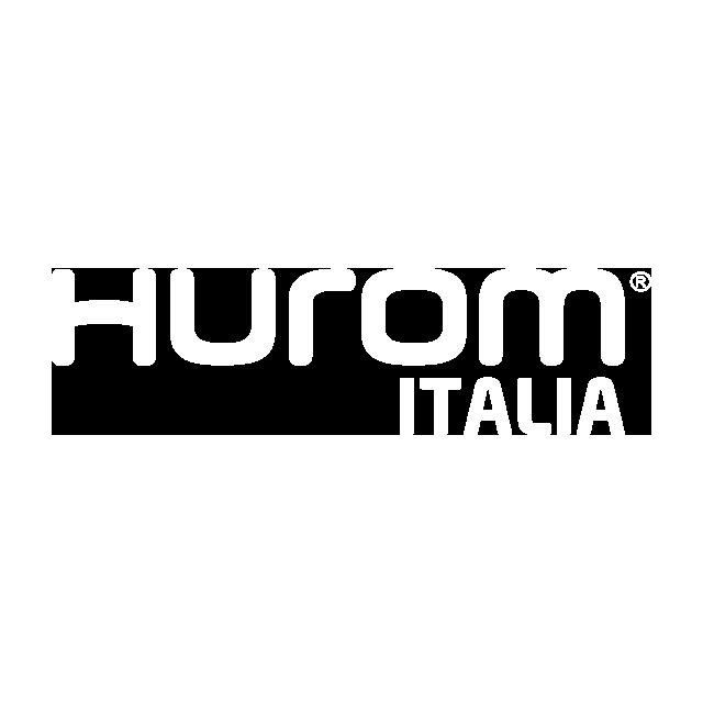 hurom-italia