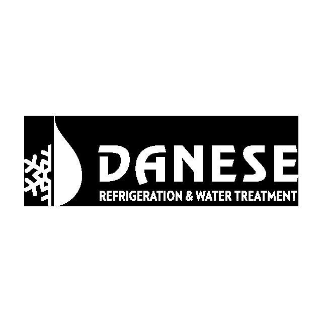 danese-refrigerazione