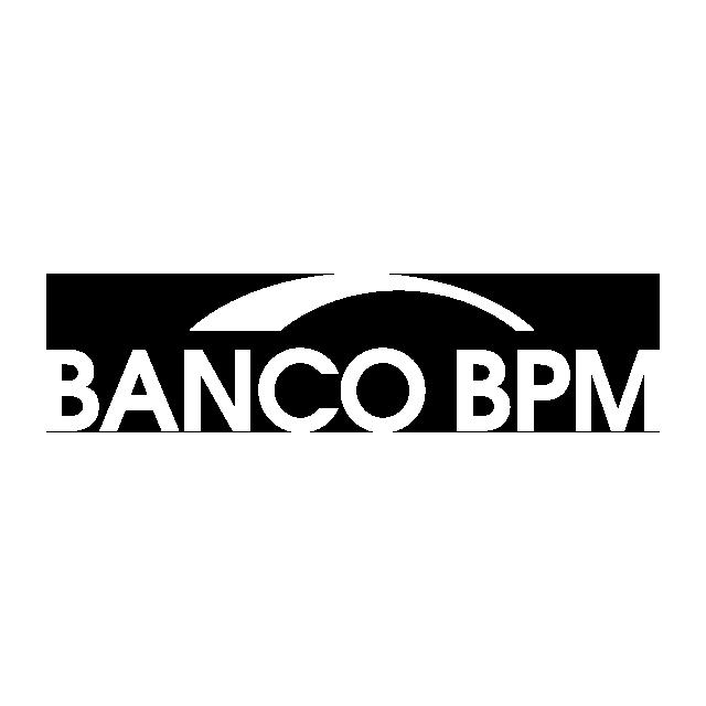 banco-bpm