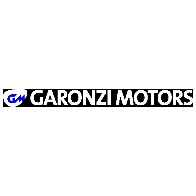 garonzi-motors-srl