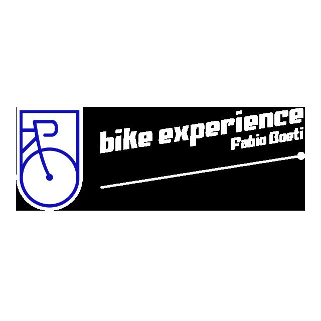 bike-experience