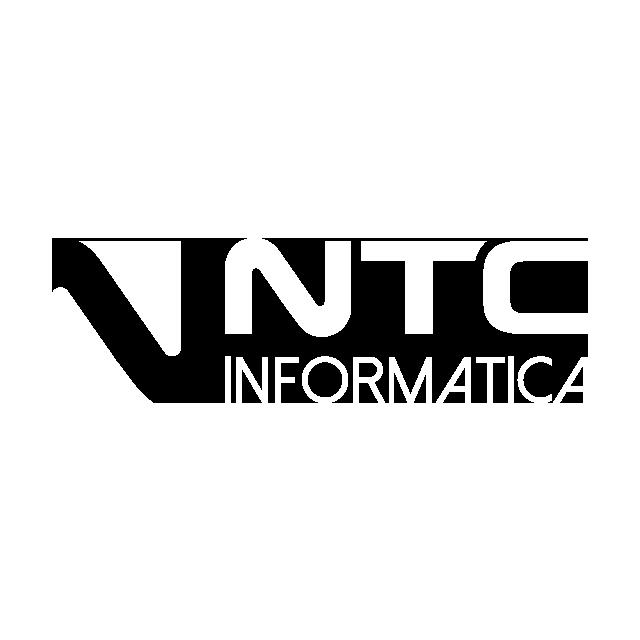 ntc-informatica