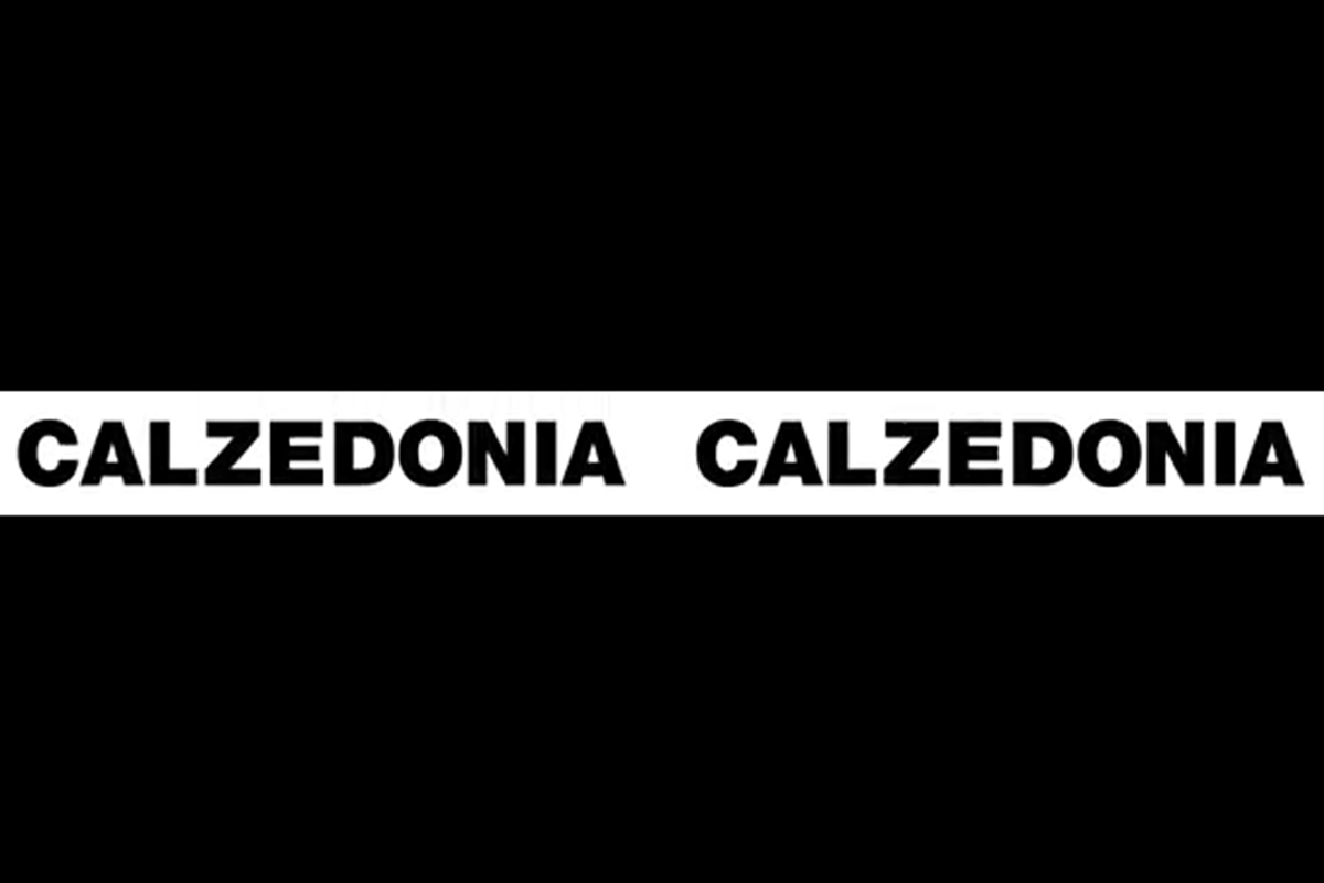 Led-Calzedonia-Bluvolley