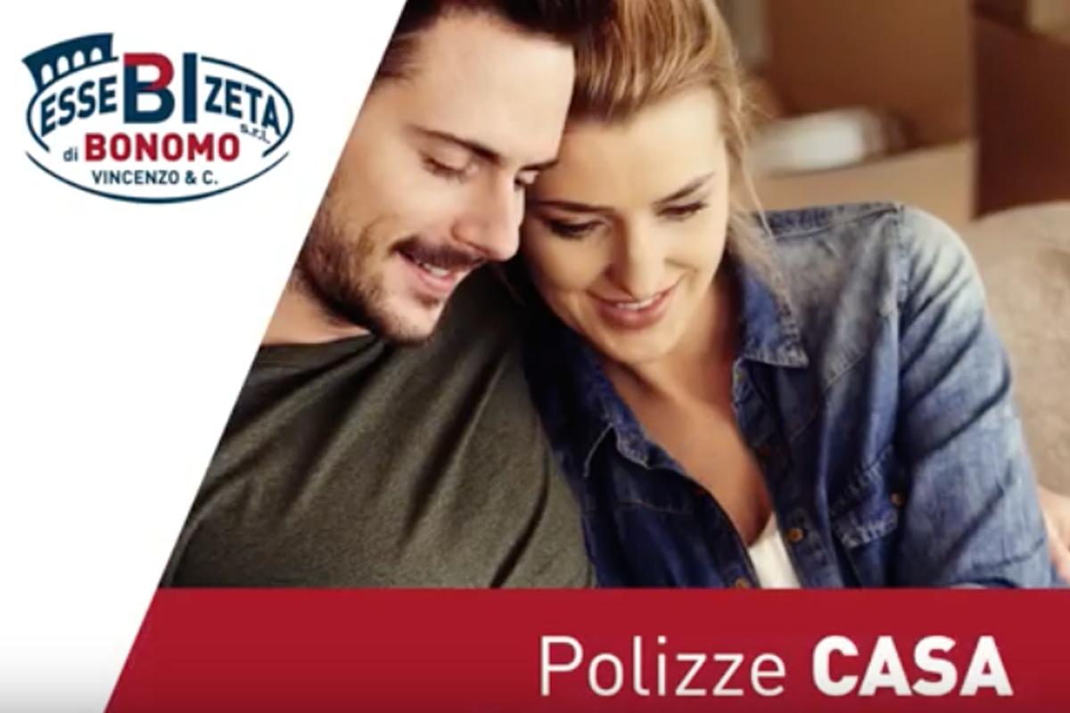 Videowall-Bonomo
