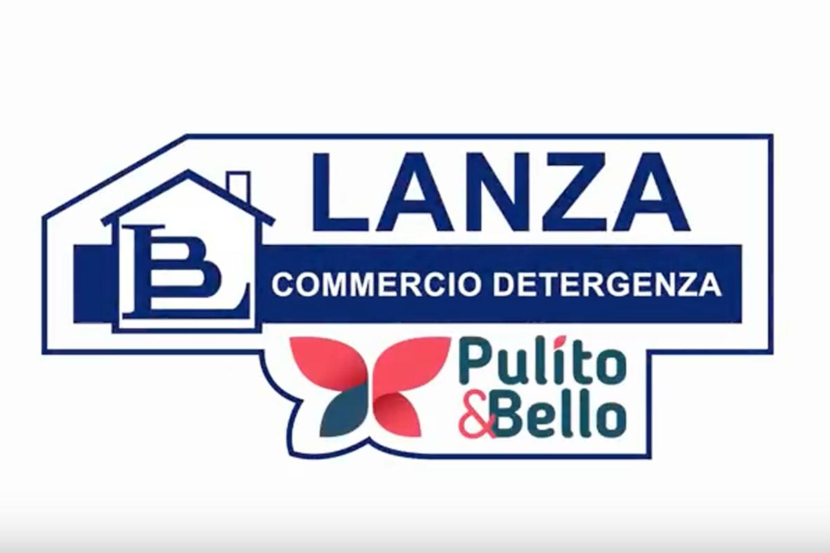 Lanza-Videowall