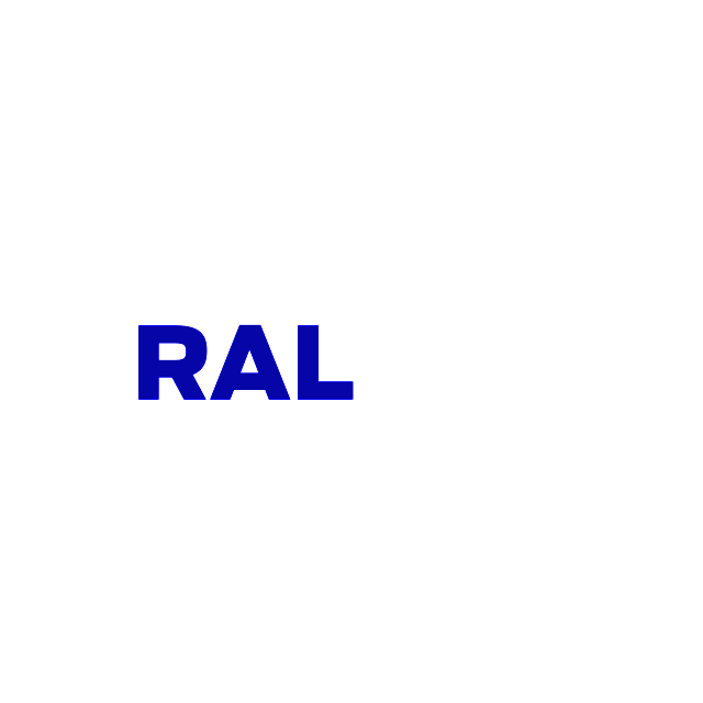 ral-servizi