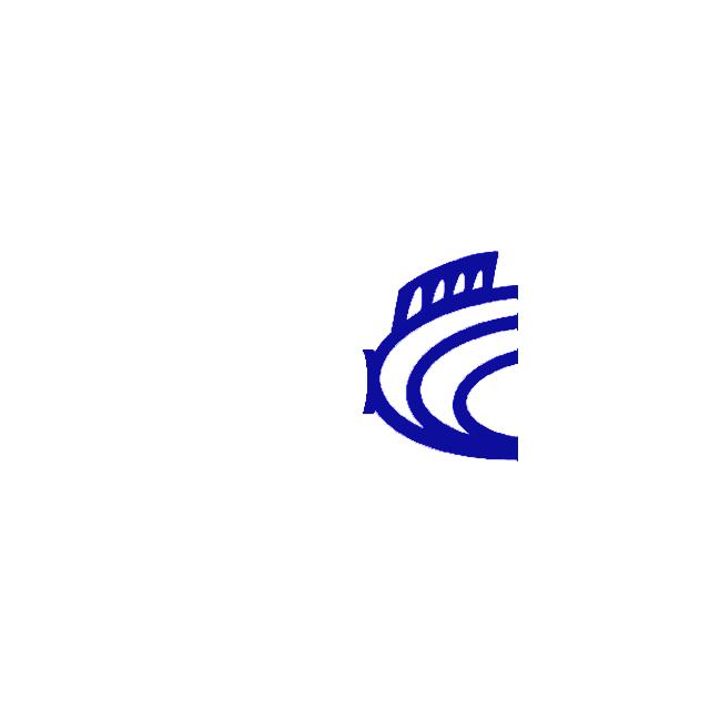 StraVerona Verona