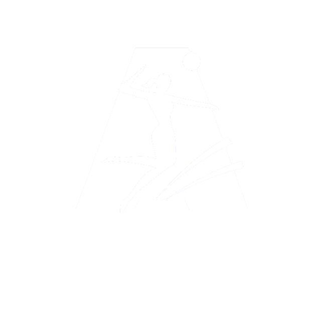 lega_pallavolo_femminile