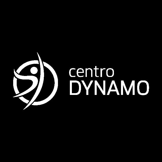 centrodynamo